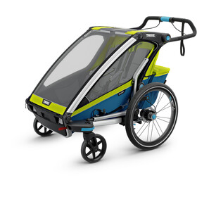Thule Chariot Sport 2 Mantis